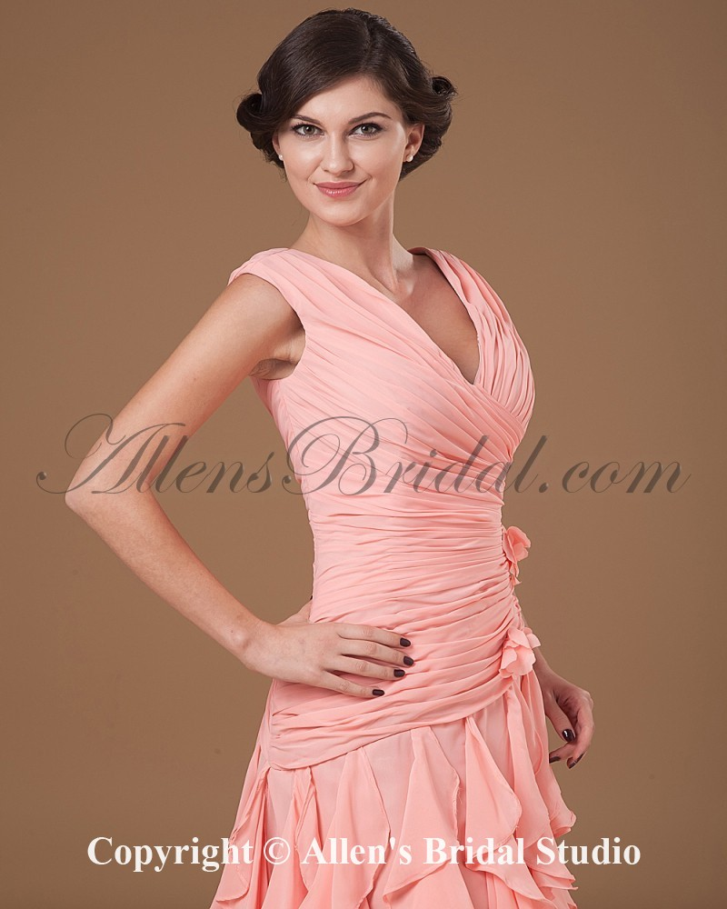 /1177-9449/yarn-v-neck-tea-length-column-mother-of-the-bride-dress-with-ruffle.jpg