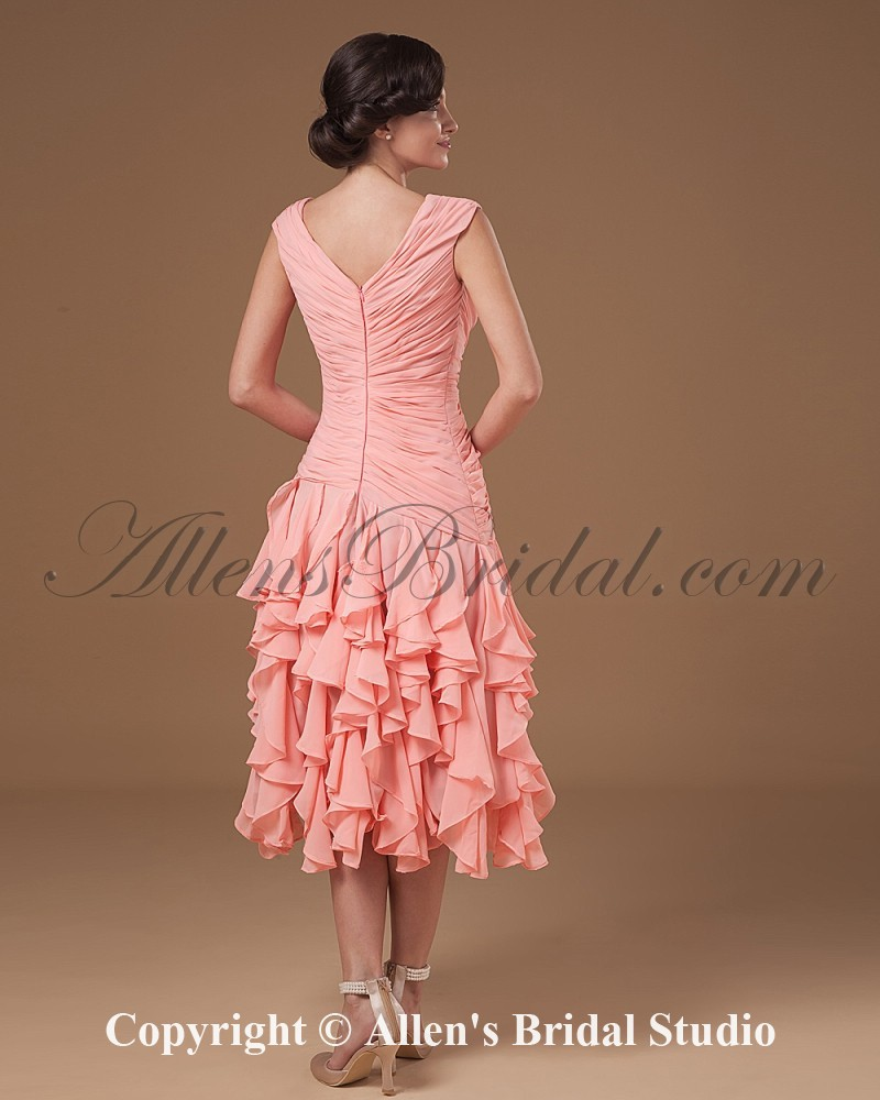 /1177-9450/yarn-v-neck-tea-length-column-mother-of-the-bride-dress-with-ruffle.jpg
