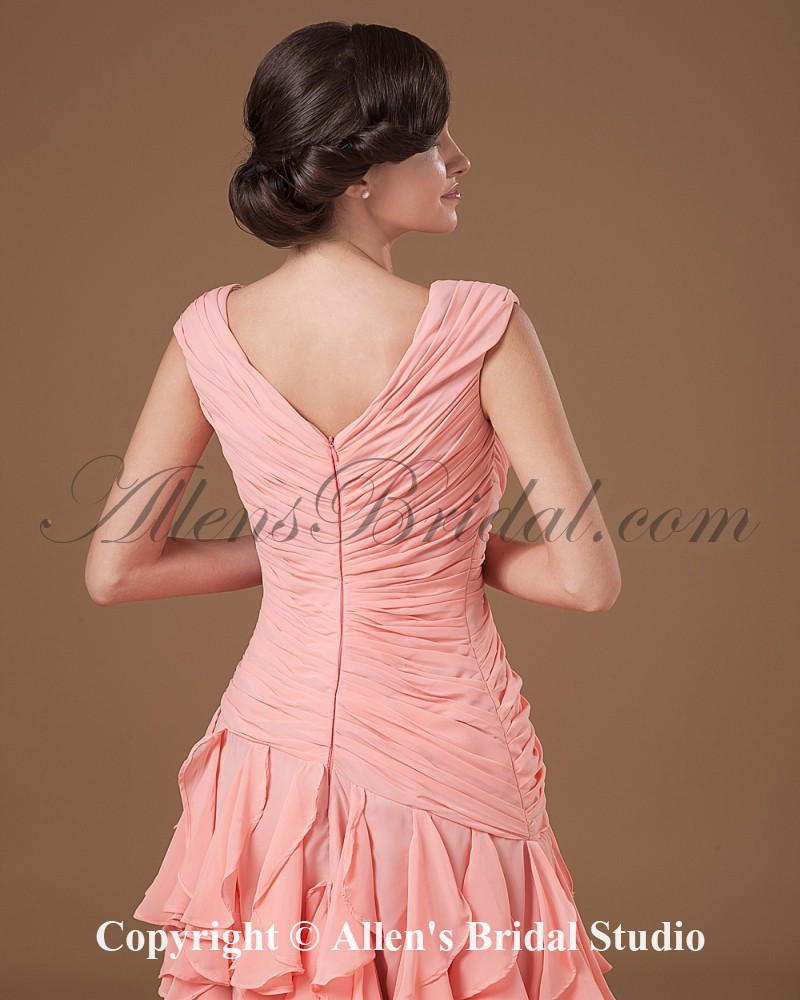 /1177-9451/yarn-v-neck-tea-length-column-mother-of-the-bride-dress-with-ruffle.jpg