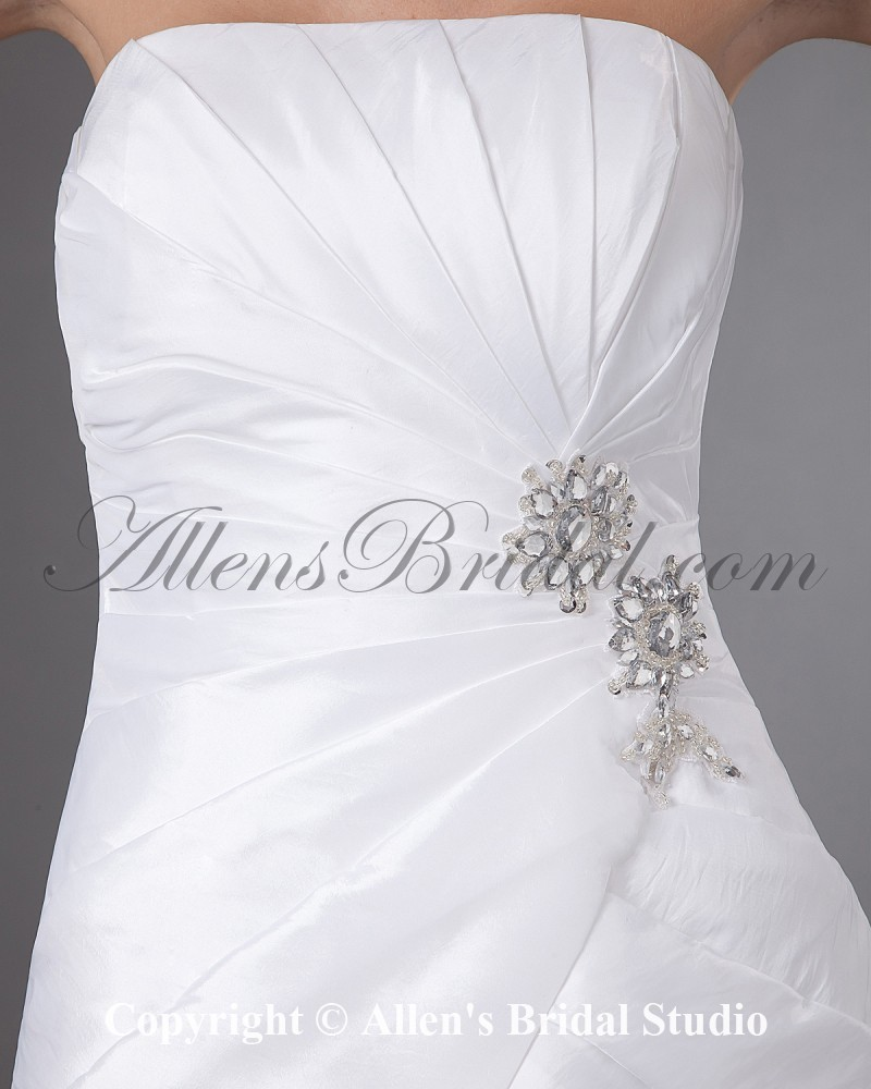 /1181-9476/satin-strapless-knee-length-sheath-mother-of-the-bride-dress-with-ruffle-and-jacket.jpg