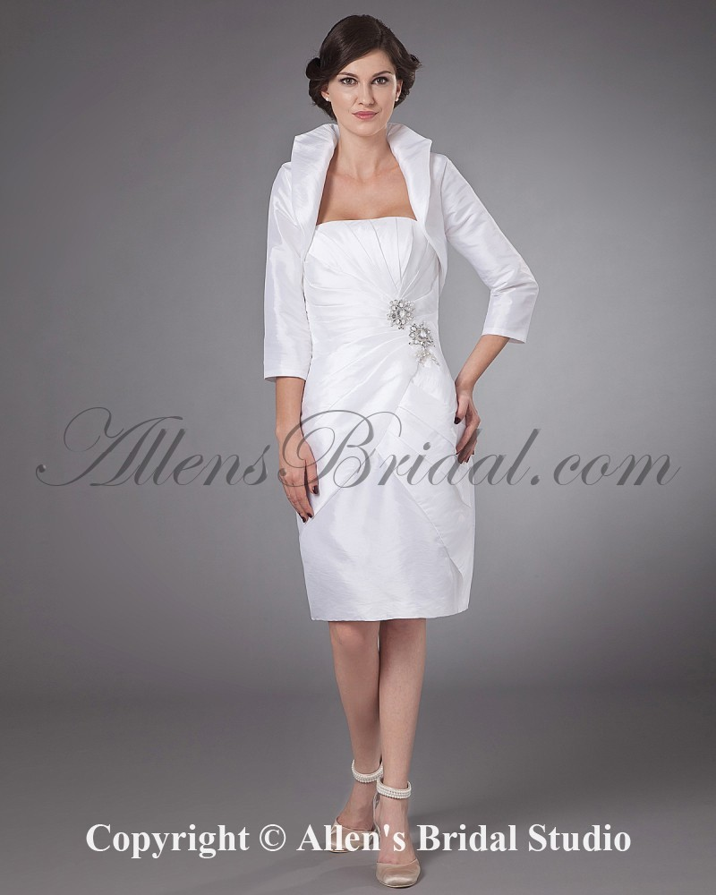 /1181-9477/satin-strapless-knee-length-sheath-mother-of-the-bride-dress-with-ruffle-and-jacket.jpg
