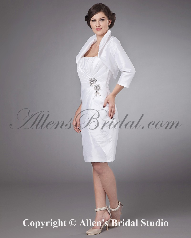 /1181-9478/satin-strapless-knee-length-sheath-mother-of-the-bride-dress-with-ruffle-and-jacket.jpg