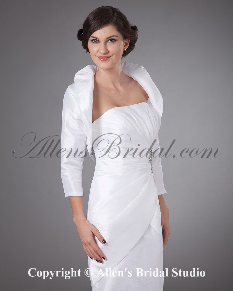 /1181-9480/satin-strapless-knee-length-sheath-mother-of-the-bride-dress-with-ruffle-and-jacket.jpg