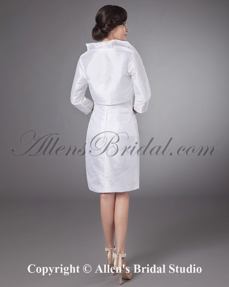 /1181-9481/satin-strapless-knee-length-sheath-mother-of-the-bride-dress-with-ruffle-and-jacket.jpg