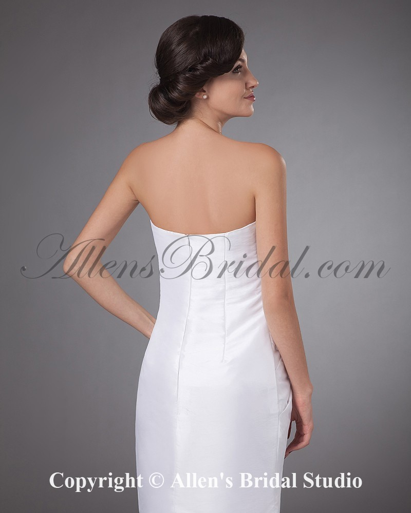 /1181-9482/satin-strapless-knee-length-sheath-mother-of-the-bride-dress-with-ruffle-and-jacket.jpg