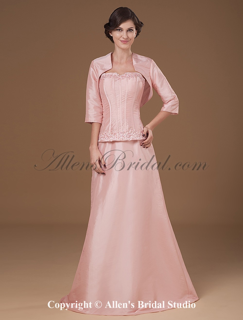 /1182-9484/taffeta-sweetheart-floor-length-a-line-mother-of-the-bride-dress-with-embroidered-and-jacket.jpg