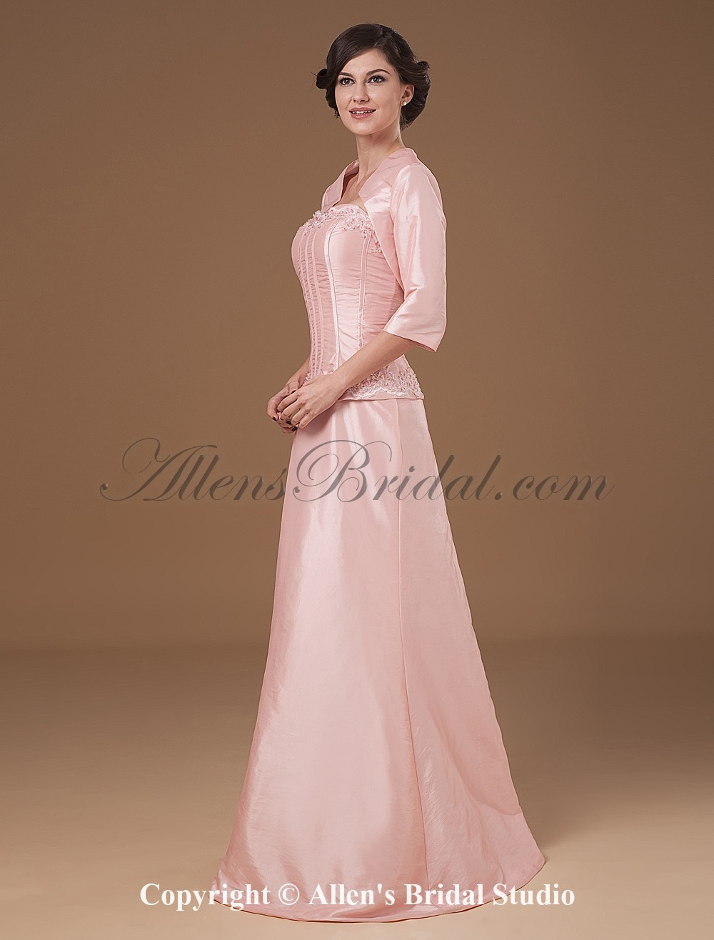 /1182-9485/taffeta-sweetheart-floor-length-a-line-mother-of-the-bride-dress-with-embroidered-and-jacket.jpg