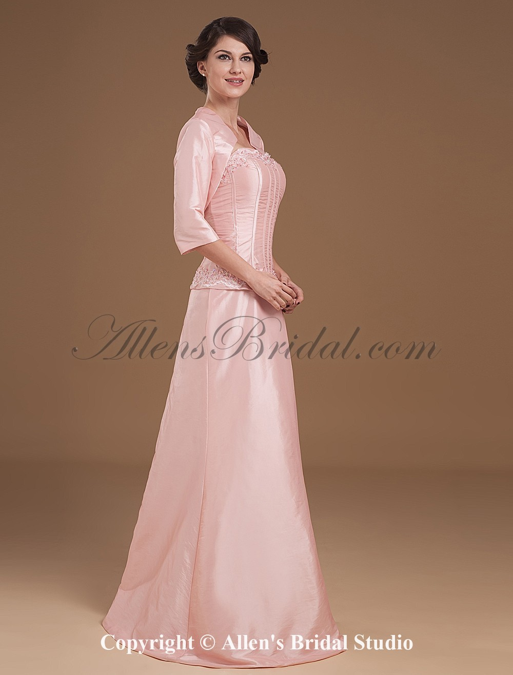 /1182-9486/taffeta-sweetheart-floor-length-a-line-mother-of-the-bride-dress-with-embroidered-and-jacket.jpg