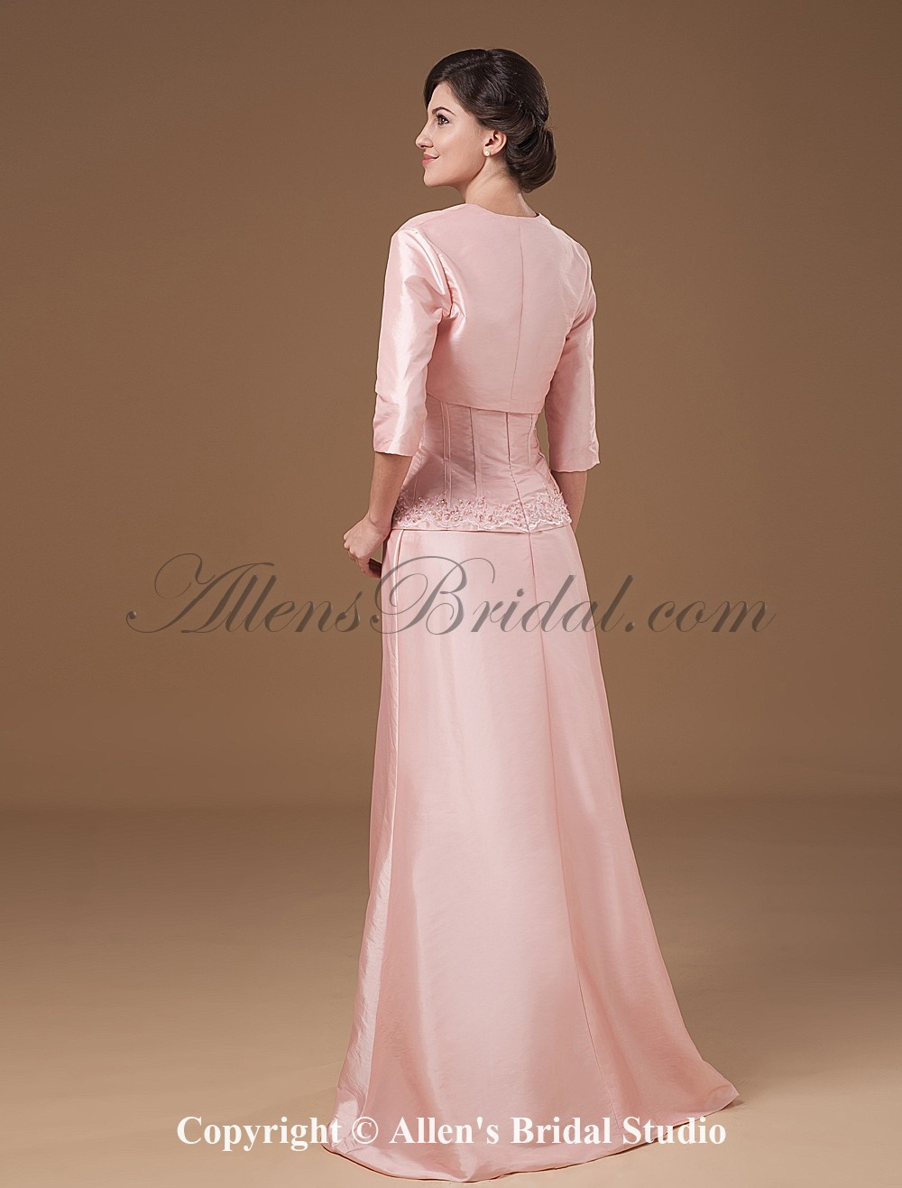 /1182-9487/taffeta-sweetheart-floor-length-a-line-mother-of-the-bride-dress-with-embroidered-and-jacket.jpg