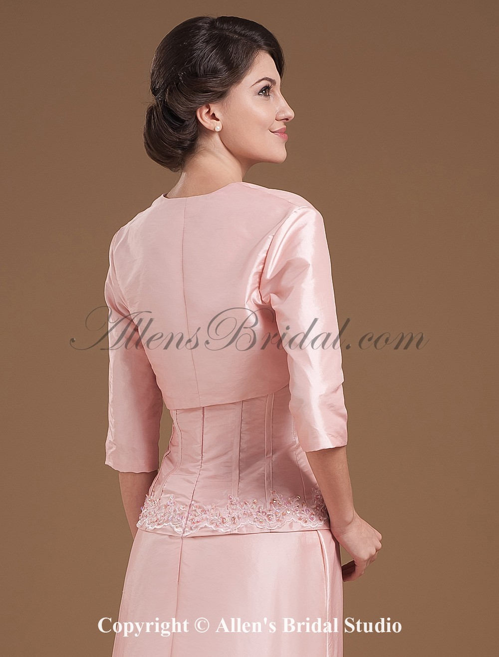 /1182-9488/taffeta-sweetheart-floor-length-a-line-mother-of-the-bride-dress-with-embroidered-and-jacket.jpg