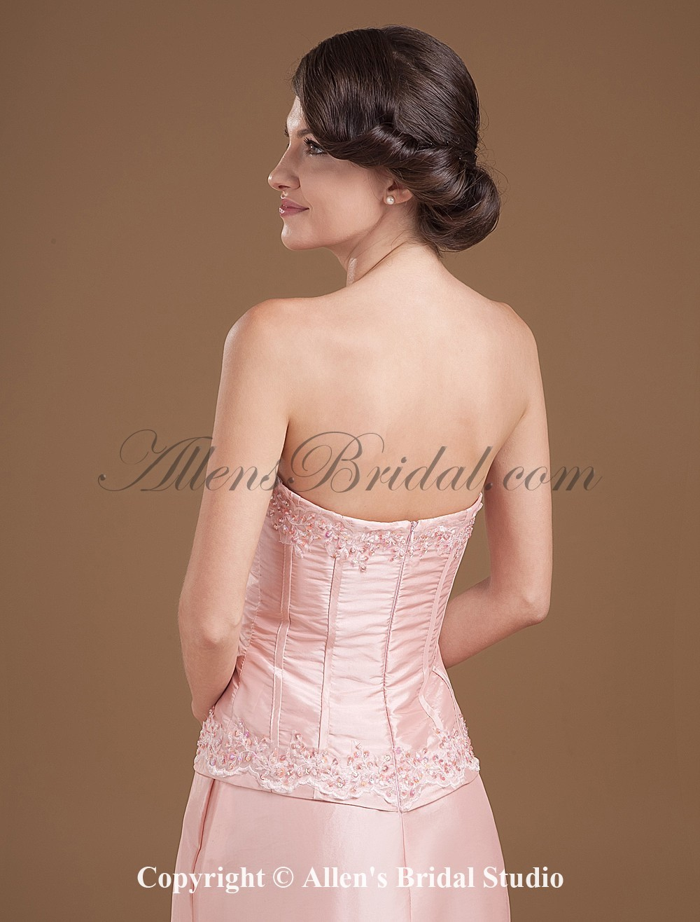 /1182-9489/taffeta-sweetheart-floor-length-a-line-mother-of-the-bride-dress-with-embroidered-and-jacket.jpg