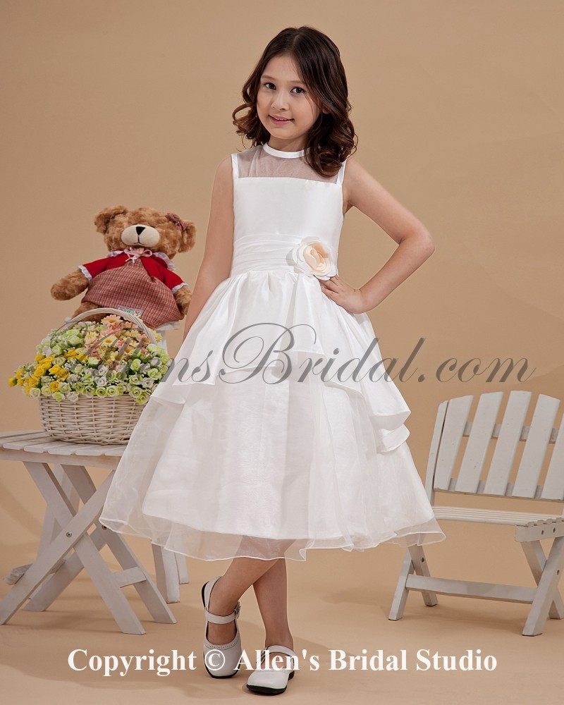/1188-9533/satin-and-organza-jewel-neckline-tea-length-ball-gown-flower-girl-dress-with-flower.jpg