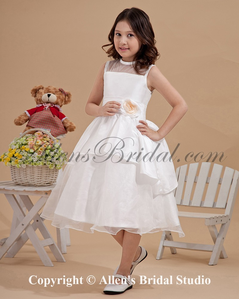 /1188-9534/satin-and-organza-jewel-neckline-tea-length-ball-gown-flower-girl-dress-with-flower.jpg