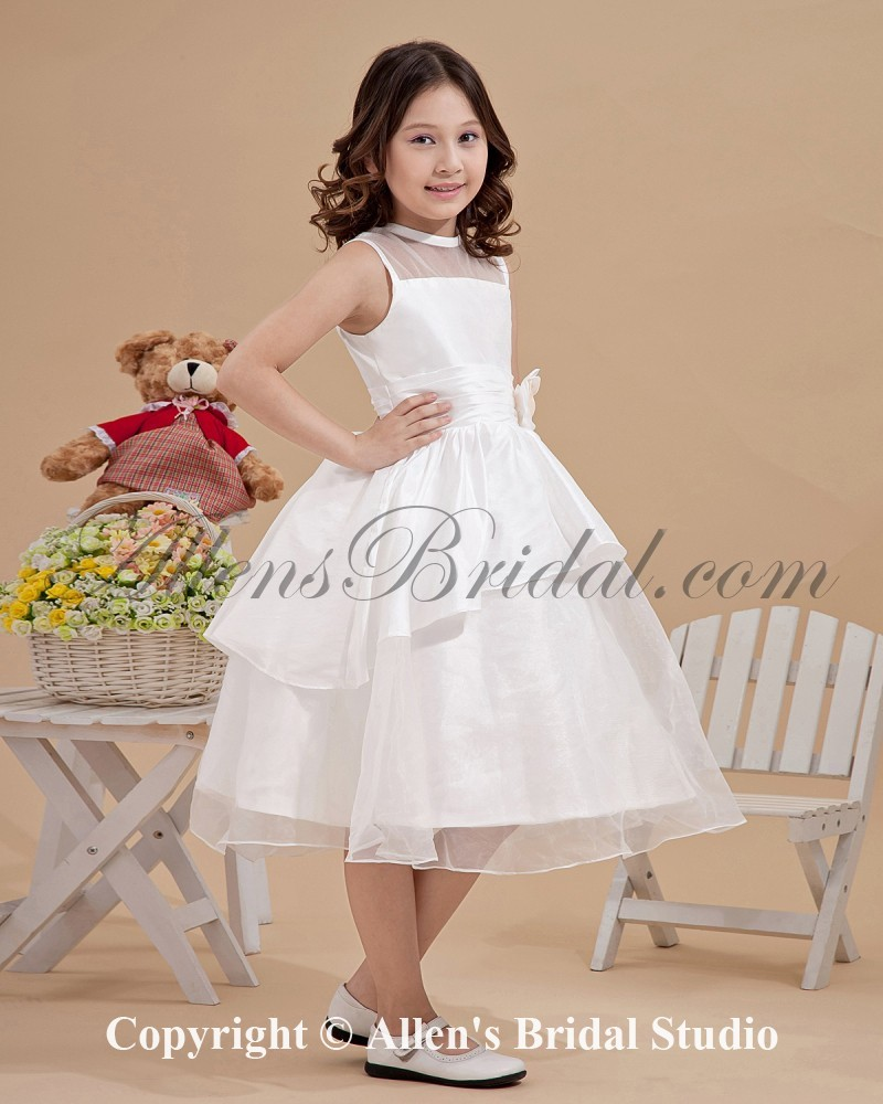 /1188-9535/satin-and-organza-jewel-neckline-tea-length-ball-gown-flower-girl-dress-with-flower.jpg