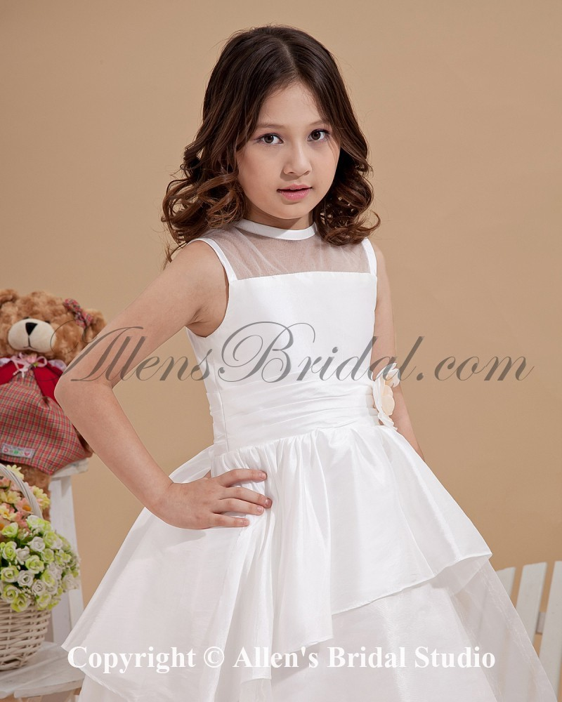 /1188-9538/satin-and-organza-jewel-neckline-tea-length-ball-gown-flower-girl-dress-with-flower.jpg