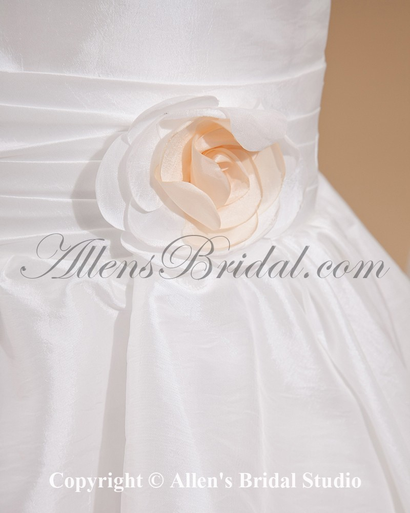/1188-9540/satin-and-organza-jewel-neckline-tea-length-ball-gown-flower-girl-dress-with-flower.jpg