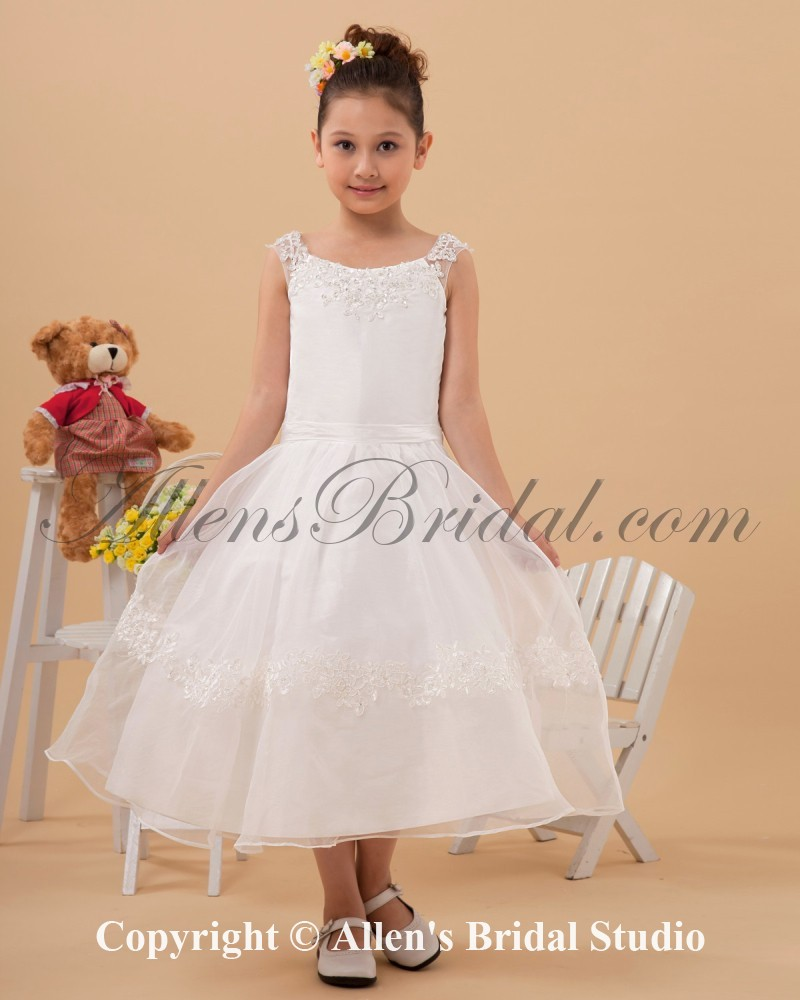 /1191-9557/satin-and-yarn-bateau-neckline-tea-length-ball-gown-flower-girl-dress-with-embroidered.jpg