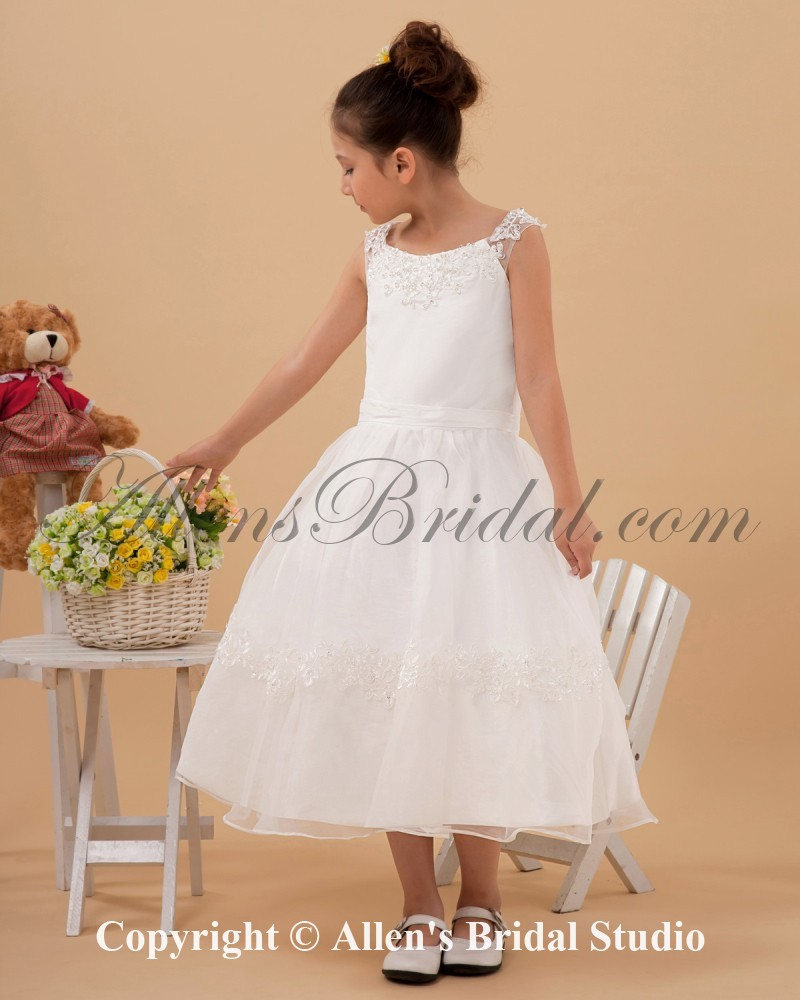 /1191-9558/satin-and-yarn-bateau-neckline-tea-length-ball-gown-flower-girl-dress-with-embroidered.jpg