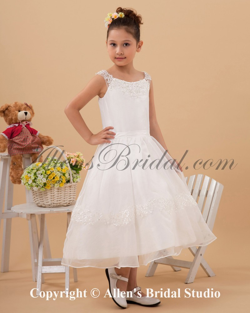 /1191-9559/satin-and-yarn-bateau-neckline-tea-length-ball-gown-flower-girl-dress-with-embroidered.jpg