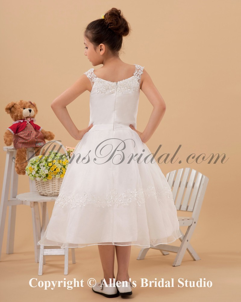 /1191-9560/satin-and-yarn-bateau-neckline-tea-length-ball-gown-flower-girl-dress-with-embroidered.jpg