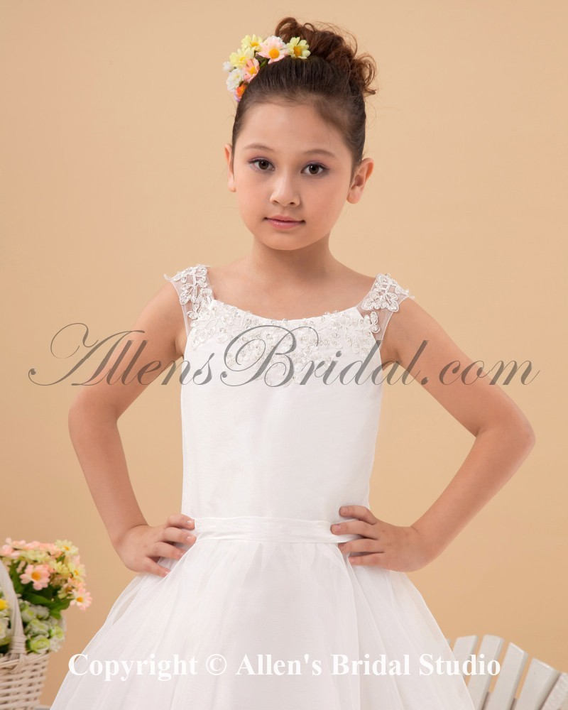 /1191-9561/satin-and-yarn-bateau-neckline-tea-length-ball-gown-flower-girl-dress-with-embroidered.jpg