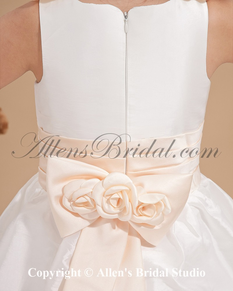 /1192-9564/satin-and-yarn-bateau-neckline-ankle-length-ball-gown-flower-girl-dress-with-bow-and-flowers.jpg