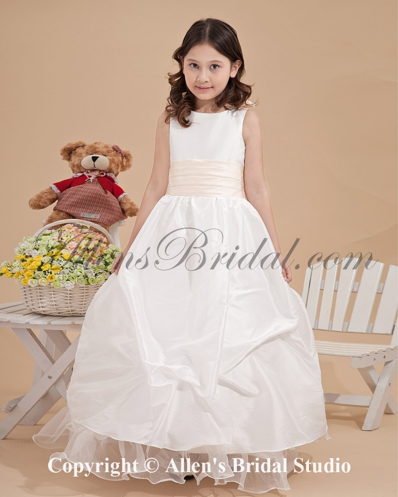 /1192-9565/satin-and-yarn-bateau-neckline-ankle-length-ball-gown-flower-girl-dress-with-bow-and-flowers.jpg