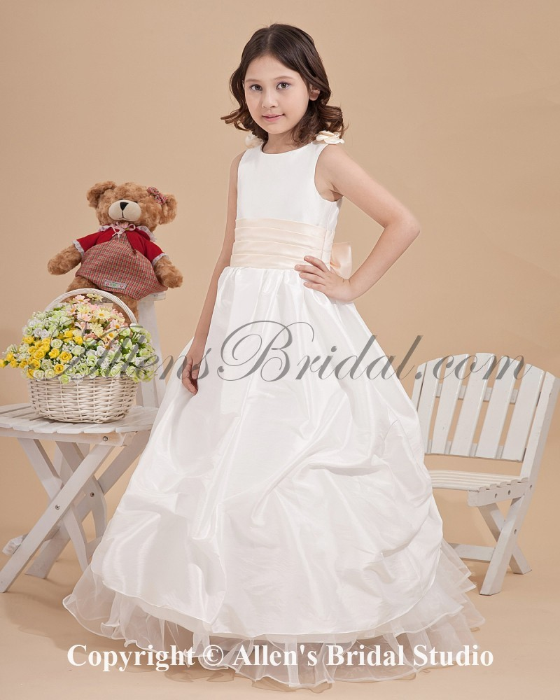 /1192-9566/satin-and-yarn-bateau-neckline-ankle-length-ball-gown-flower-girl-dress-with-bow-and-flowers.jpg