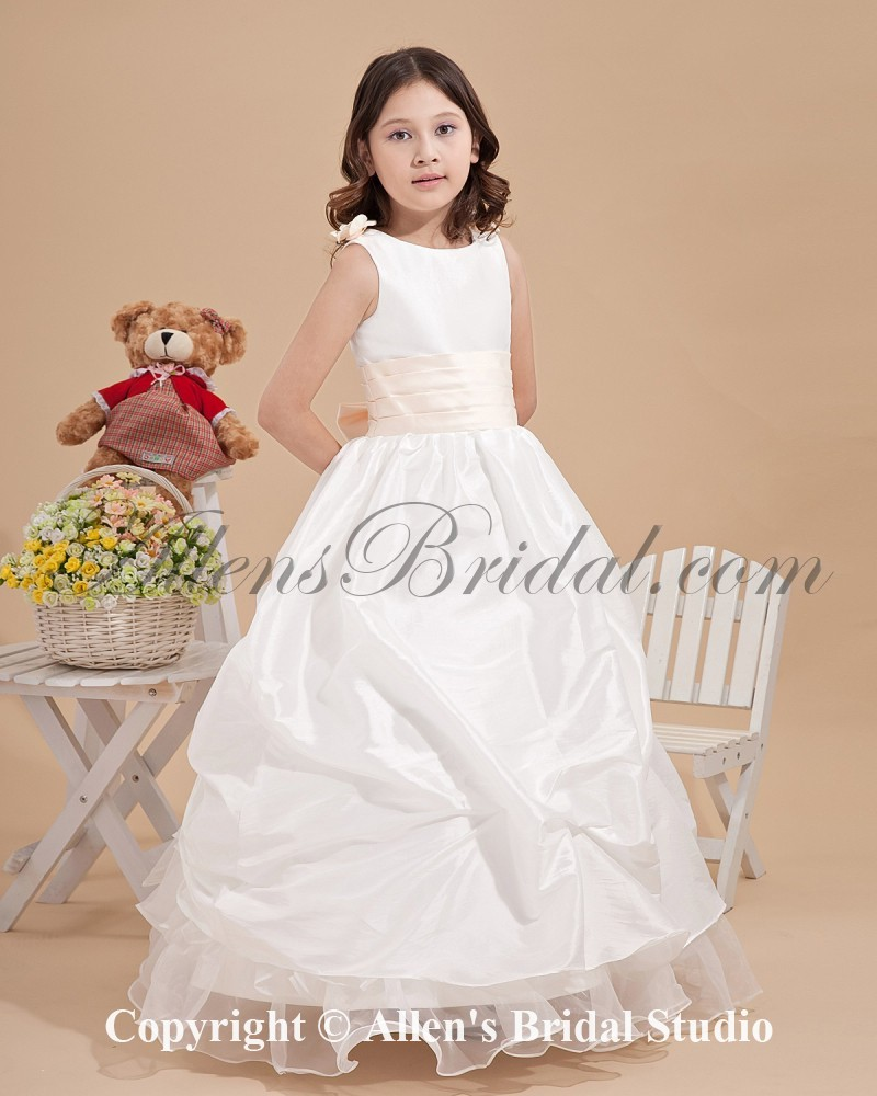 /1192-9567/satin-and-yarn-bateau-neckline-ankle-length-ball-gown-flower-girl-dress-with-bow-and-flowers.jpg