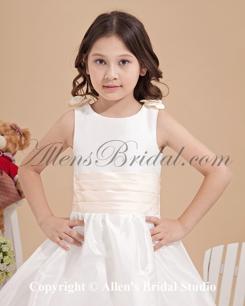 /1192-9569/satin-and-yarn-bateau-neckline-ankle-length-ball-gown-flower-girl-dress-with-bow-and-flowers.jpg