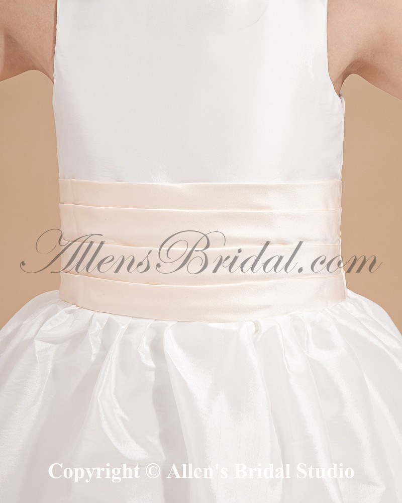 /1192-9570/satin-and-yarn-bateau-neckline-ankle-length-ball-gown-flower-girl-dress-with-bow-and-flowers.jpg