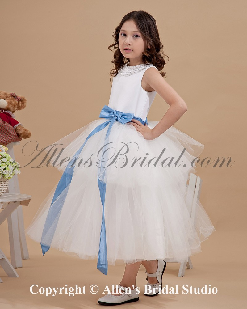 /1193-9573/yarn-and-satin-jewel-neckline-tea-length-ball-gown-flower-girl-dress-with-beading.jpg