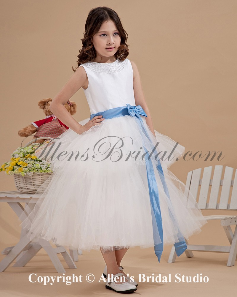 /1193-9574/yarn-and-satin-jewel-neckline-tea-length-ball-gown-flower-girl-dress-with-beading.jpg