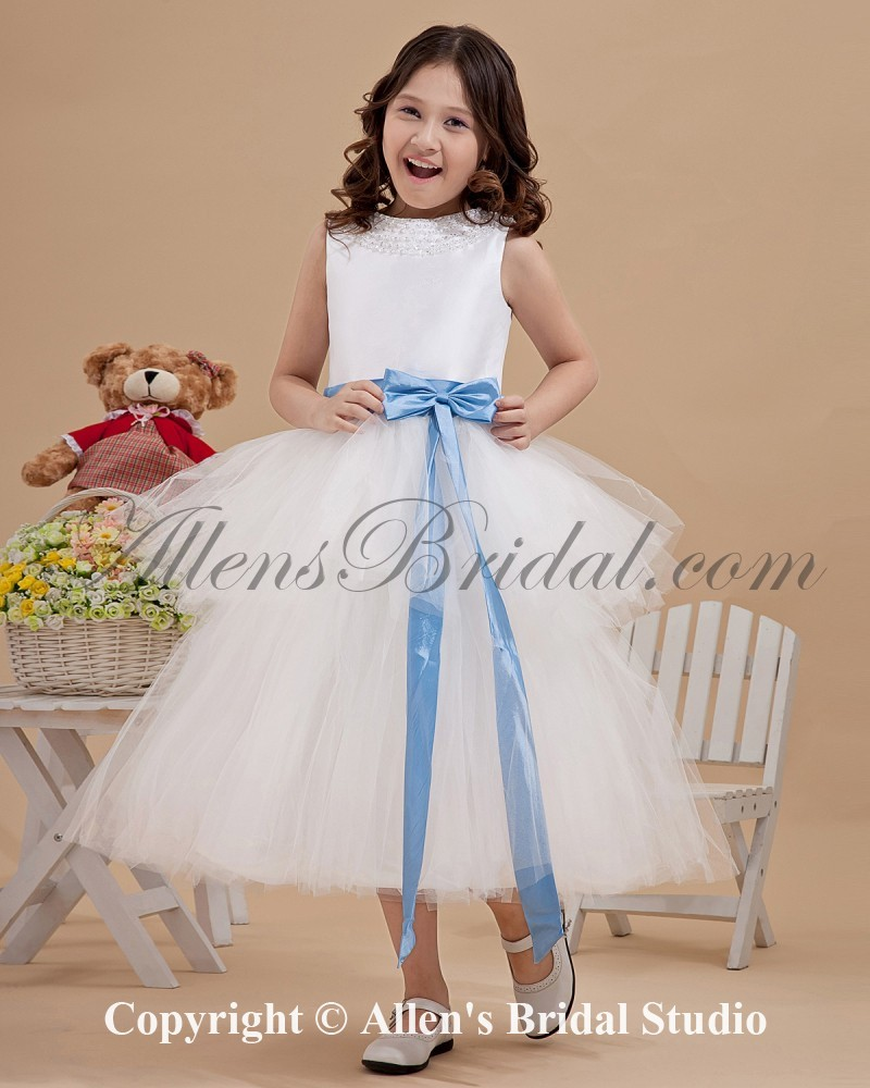 /1193-9575/yarn-and-satin-jewel-neckline-tea-length-ball-gown-flower-girl-dress-with-beading.jpg