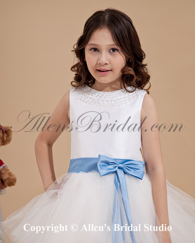 /1193-9576/yarn-and-satin-jewel-neckline-tea-length-ball-gown-flower-girl-dress-with-beading.jpg