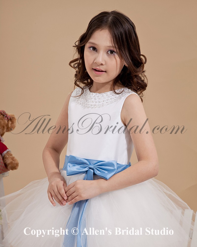 /1193-9577/yarn-and-satin-jewel-neckline-tea-length-ball-gown-flower-girl-dress-with-beading.jpg