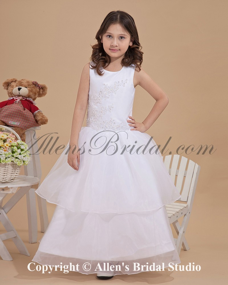/1195-9589/satin-and-tulle-jewel-neckline-ankle-length-a-line-flower-girl-dress-with-embroidered.jpg