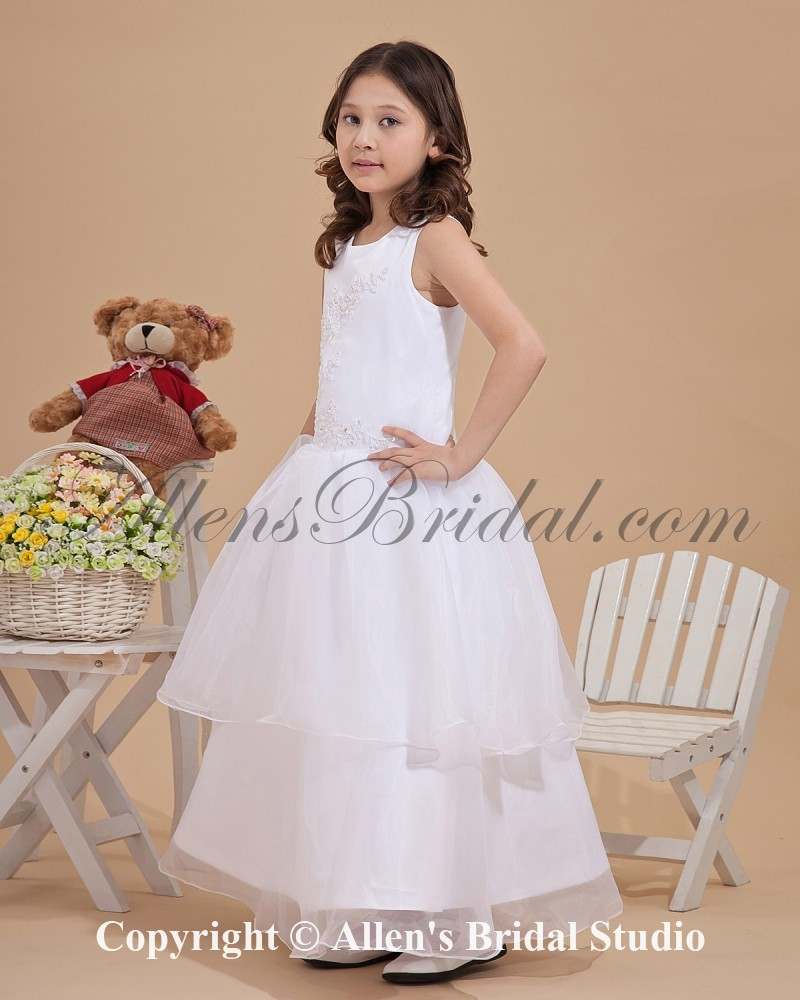 /1195-9590/satin-and-tulle-jewel-neckline-ankle-length-a-line-flower-girl-dress-with-embroidered.jpg