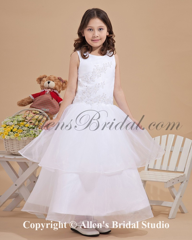/1195-9591/satin-and-tulle-jewel-neckline-ankle-length-a-line-flower-girl-dress-with-embroidered.jpg