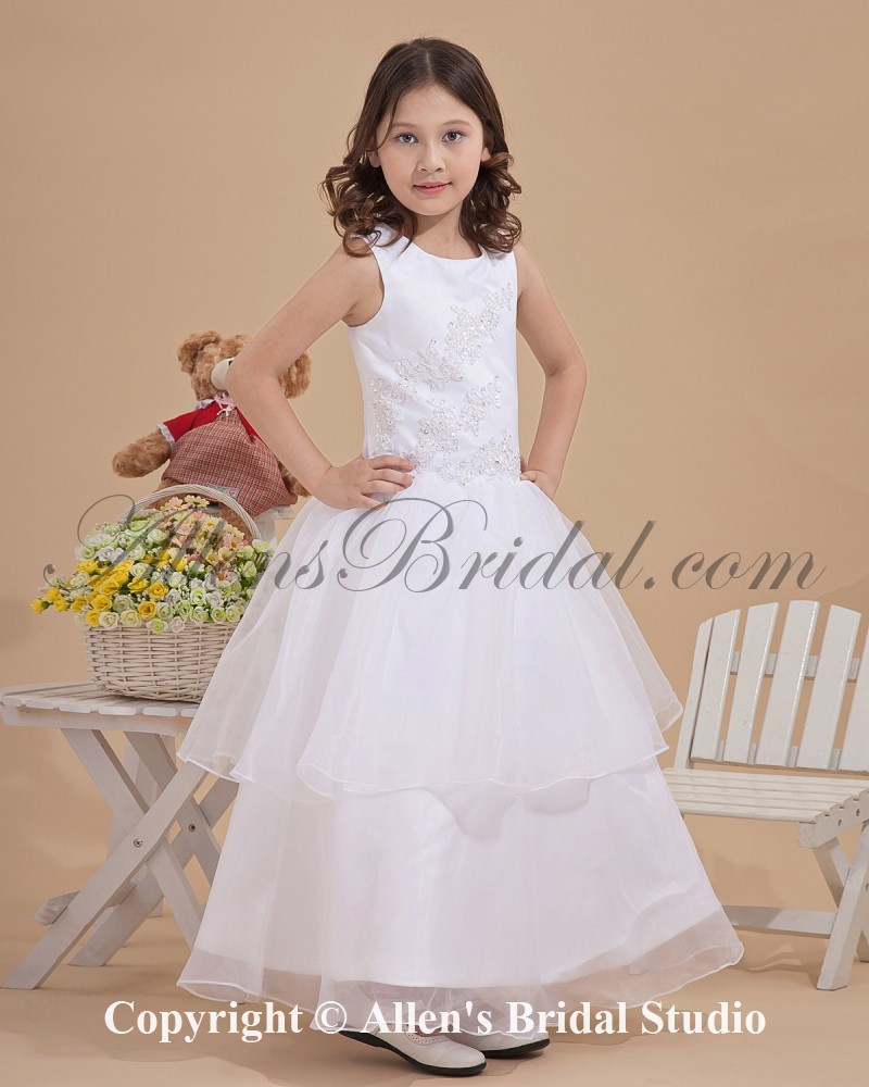 /1195-9592/satin-and-tulle-jewel-neckline-ankle-length-a-line-flower-girl-dress-with-embroidered.jpg