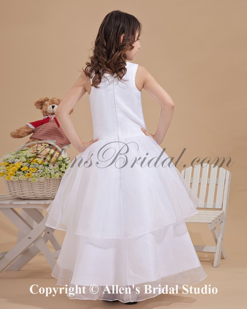/1195-9594/satin-and-tulle-jewel-neckline-ankle-length-a-line-flower-girl-dress-with-embroidered.jpg