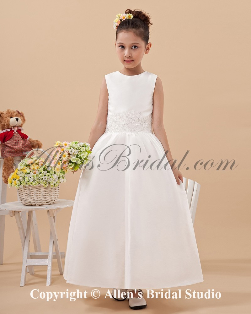 /1196-9597/satin-jewel-neckline-ankle-length-ball-gown-flower-girl-dress-with-embroidered.jpg