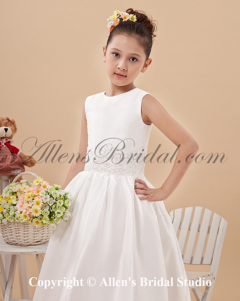 /1196-9598/satin-jewel-neckline-ankle-length-ball-gown-flower-girl-dress-with-embroidered.jpg