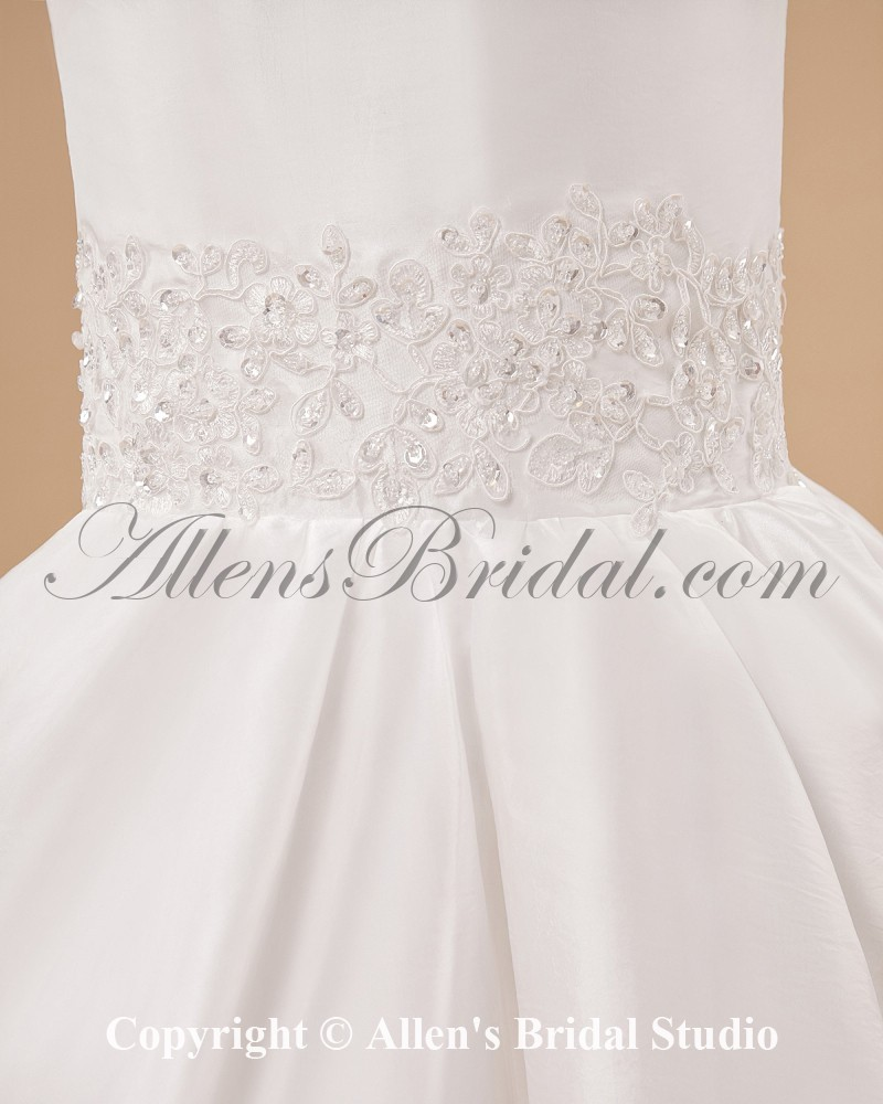 /1196-9600/satin-jewel-neckline-ankle-length-ball-gown-flower-girl-dress-with-embroidered.jpg