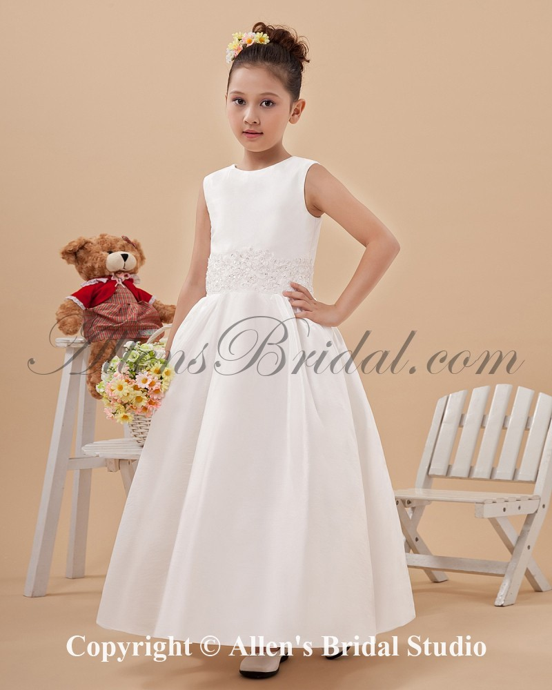 /1196-9601/satin-jewel-neckline-ankle-length-ball-gown-flower-girl-dress-with-embroidered.jpg