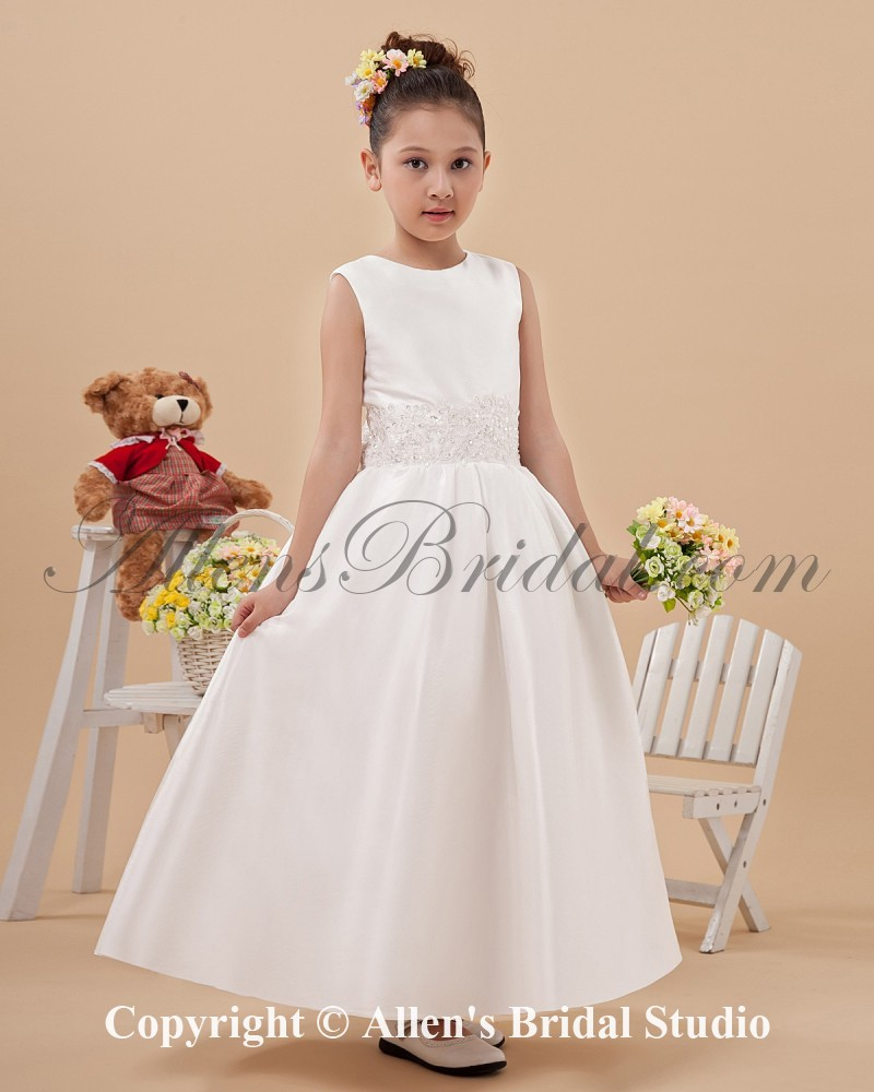 /1196-9602/satin-jewel-neckline-ankle-length-ball-gown-flower-girl-dress-with-embroidered.jpg