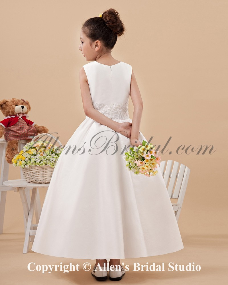 /1196-9603/satin-jewel-neckline-ankle-length-ball-gown-flower-girl-dress-with-embroidered.jpg