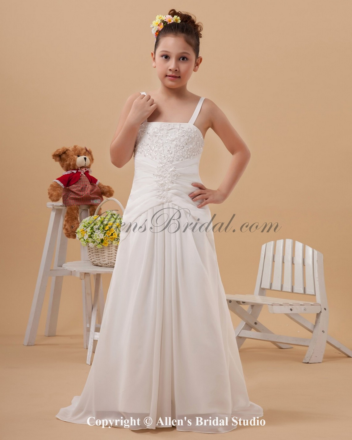 /1197-9607/satin-straps-sweep-train-a-line-flower-girl-dress-with-embroidered.jpg