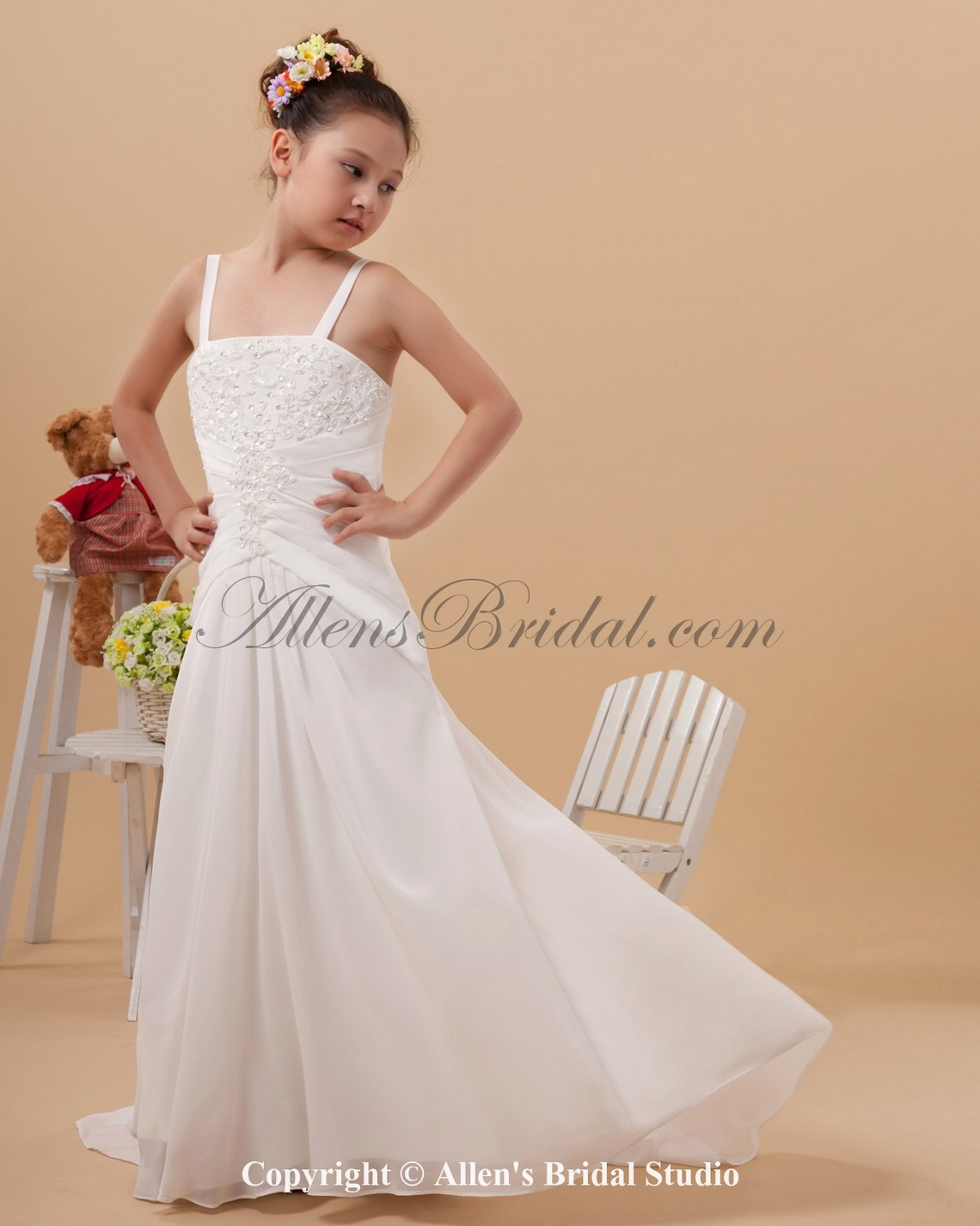 /1197-9608/satin-straps-sweep-train-a-line-flower-girl-dress-with-embroidered.jpg