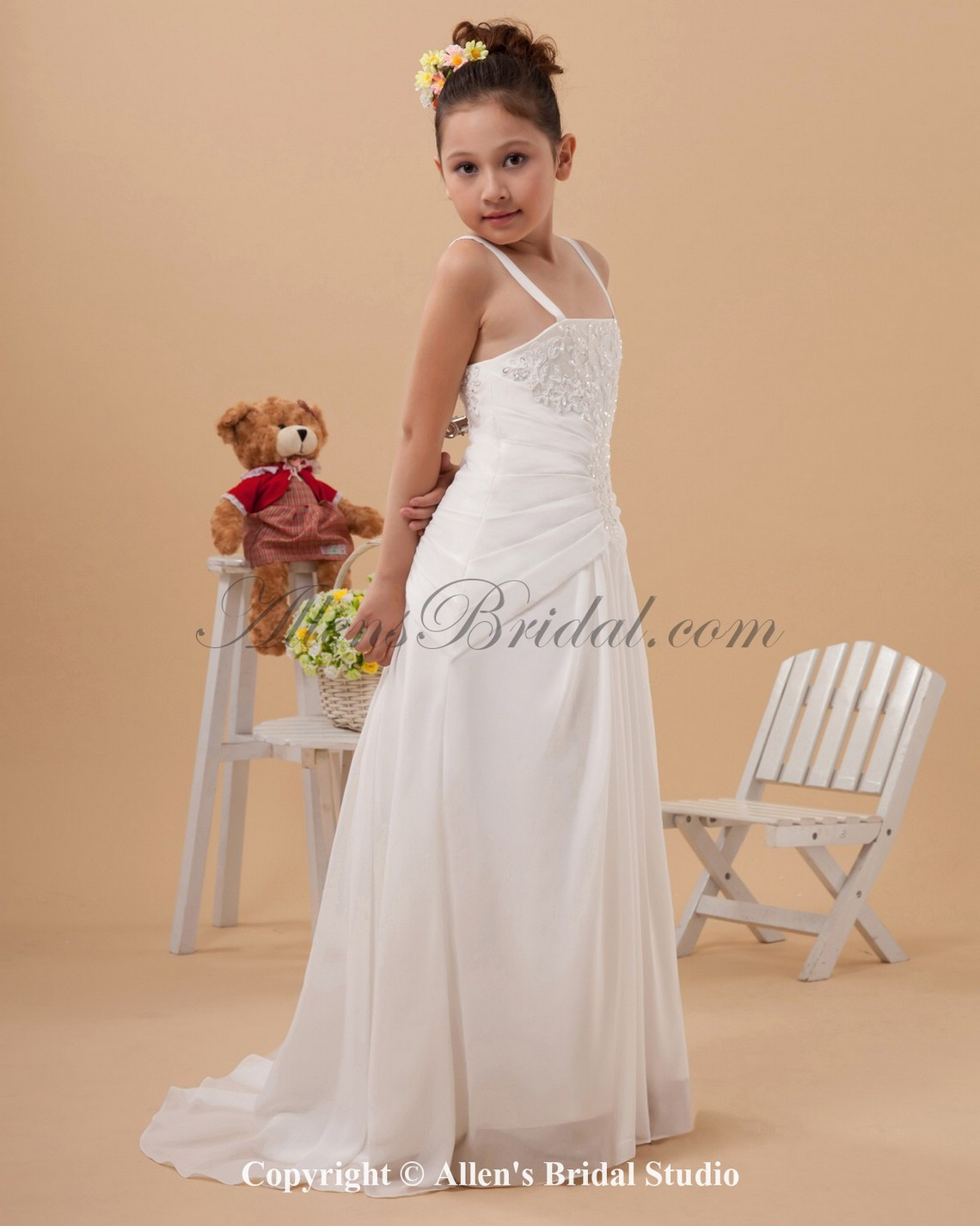 /1197-9609/satin-straps-sweep-train-a-line-flower-girl-dress-with-embroidered.jpg